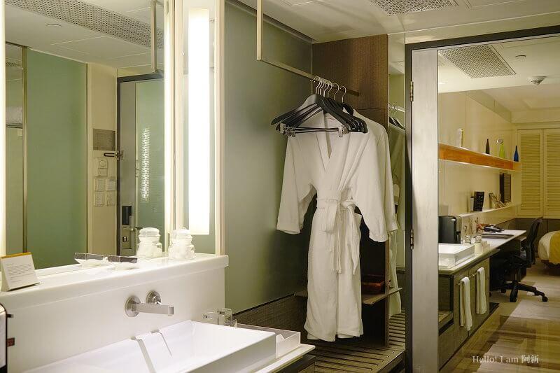 利景酒店-38