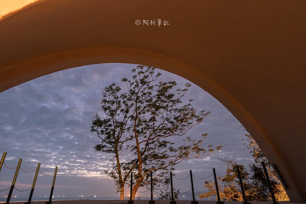 舂坎角砲台,舂坎角,香港舂坎角砲台,香港景點