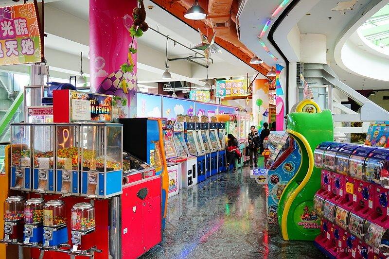 西九龍中心玩樂-07