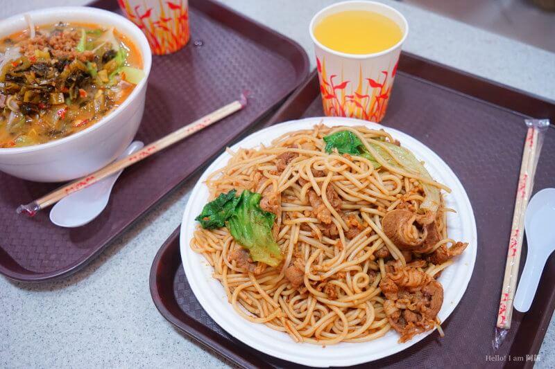西九龍中心美食-17