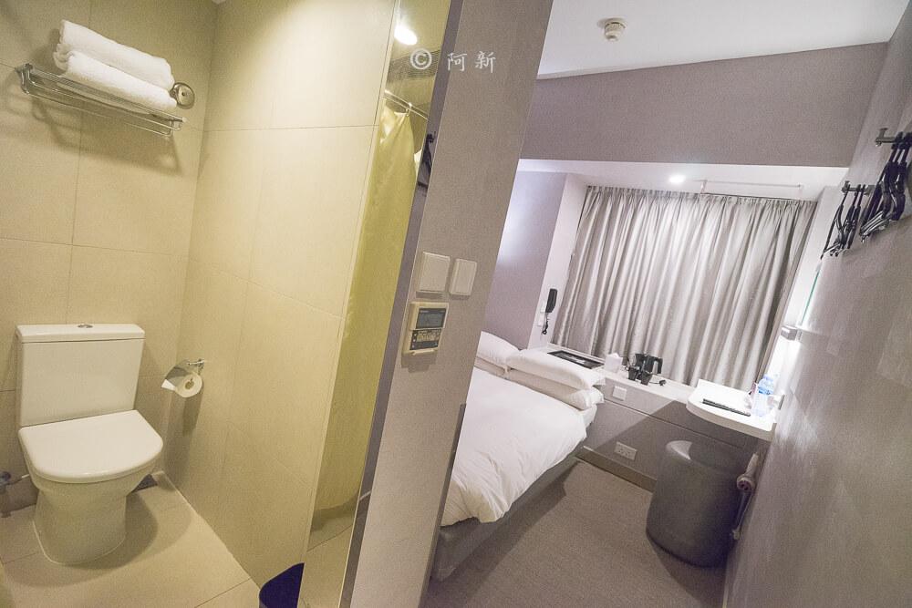 香港盛世酒店,盛世酒店,旺角盛世酒店,旺角酒店,香港旺角飯店,香港旺角酒店,香港旅遊-15