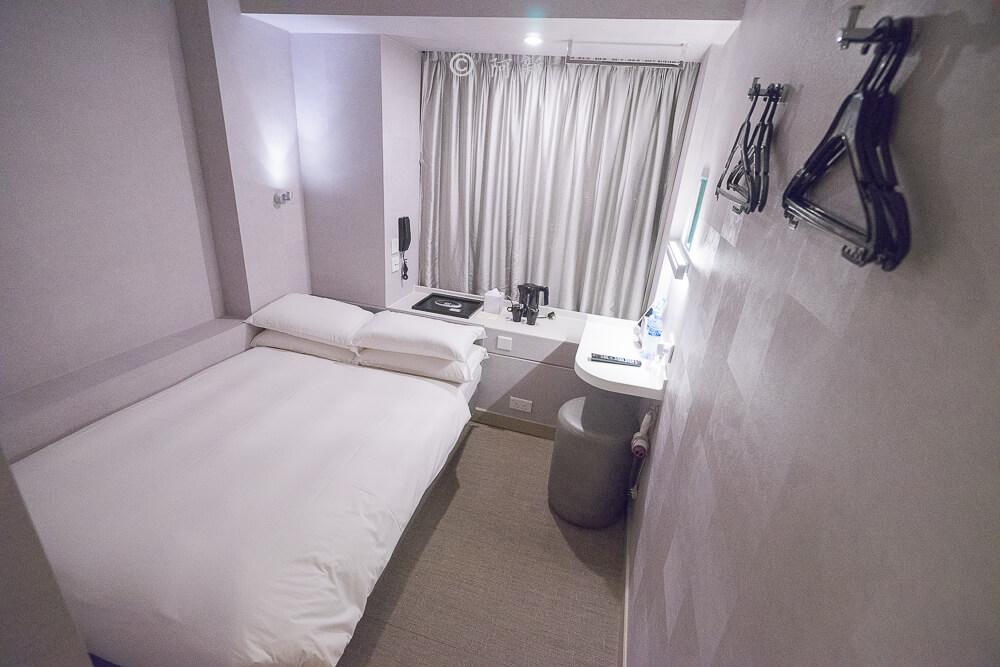 香港盛世酒店,盛世酒店,旺角盛世酒店,旺角酒店,香港旺角飯店,香港旺角酒店,香港旅遊-16