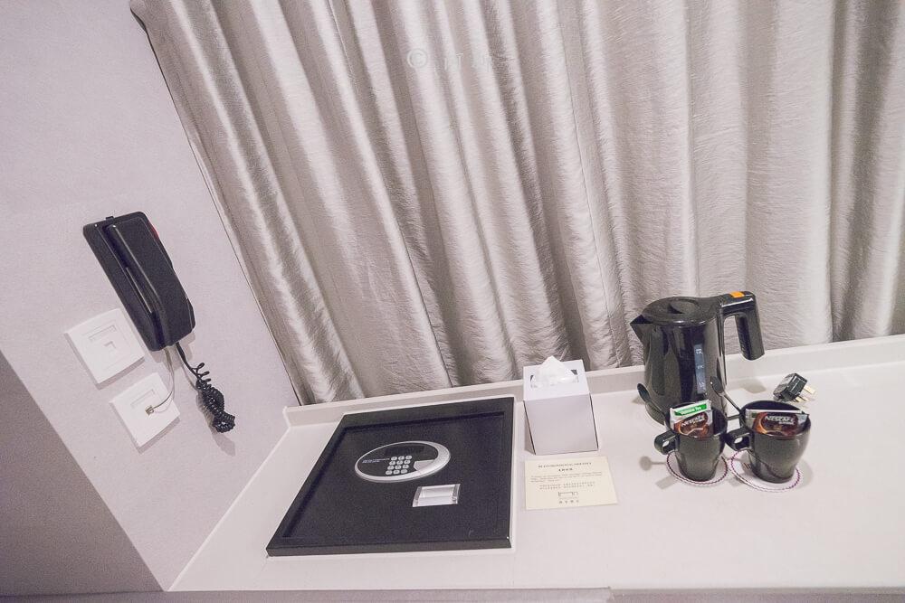 香港盛世酒店,盛世酒店,旺角盛世酒店,旺角酒店,香港旺角飯店,香港旺角酒店,香港旅遊-20
