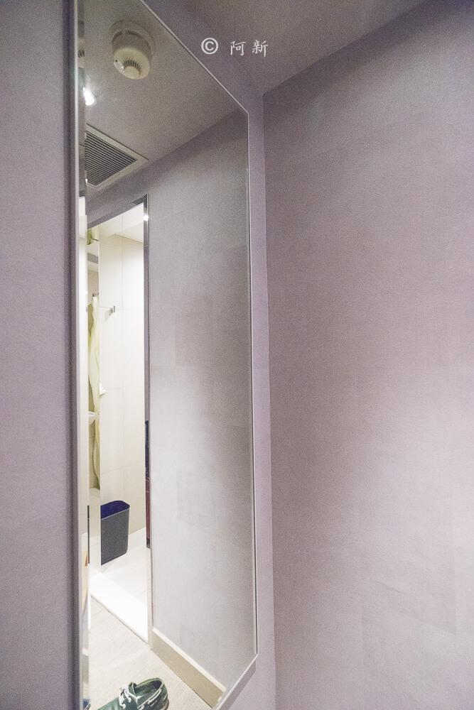 香港盛世酒店,盛世酒店,旺角盛世酒店,旺角酒店,香港旺角飯店,香港旺角酒店,香港旅遊-37