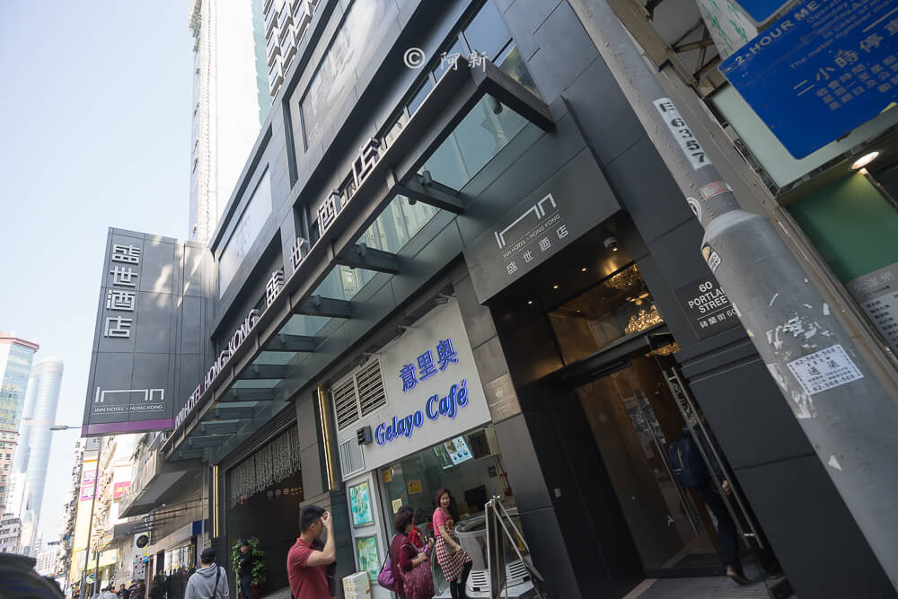 香港盛世酒店,盛世酒店,旺角盛世酒店,旺角酒店,香港旺角飯店,香港旺角酒店,香港旅遊-03