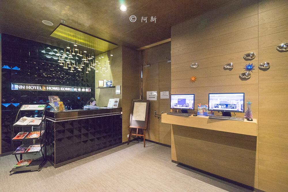 香港盛世酒店,盛世酒店,旺角盛世酒店,旺角酒店,香港旺角飯店,香港旺角酒店,香港旅遊-10