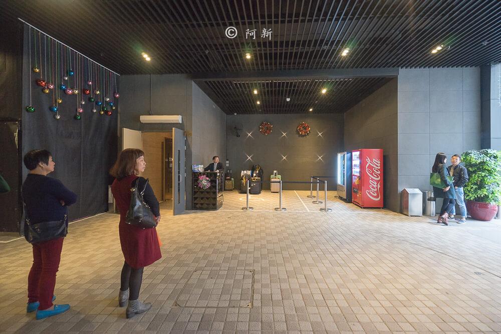 香港盛世酒店,盛世酒店,旺角盛世酒店,旺角酒店,香港旺角飯店,香港旺角酒店,香港旅遊-07