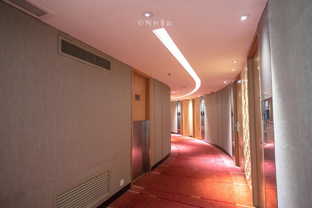百樂酒店,百樂飯店,香港百樂酒店,香港百樂飯店,尖沙咀酒店,香港尖沙咀飯店