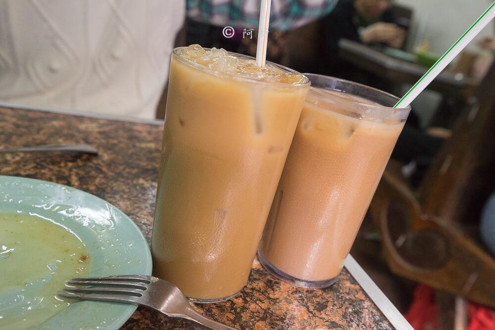 榮華冰室,香港榮華冰室,油塘榮華冰室,榮華冰室怎麼走,榮華冰室交通,油塘美食12