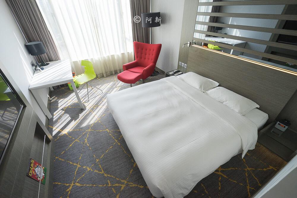 油麻地城景國際酒店,香港城景國際酒店,城景國際酒店,城景國際11