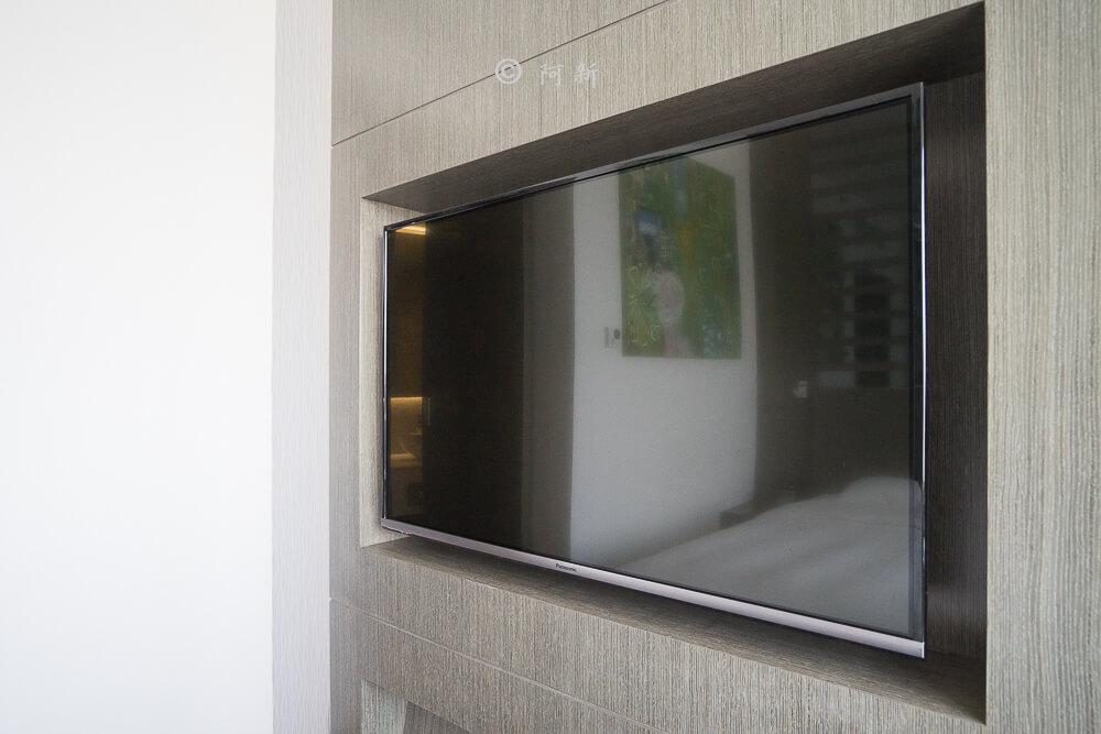 油麻地城景國際酒店,香港城景國際酒店,城景國際酒店,城景國際25