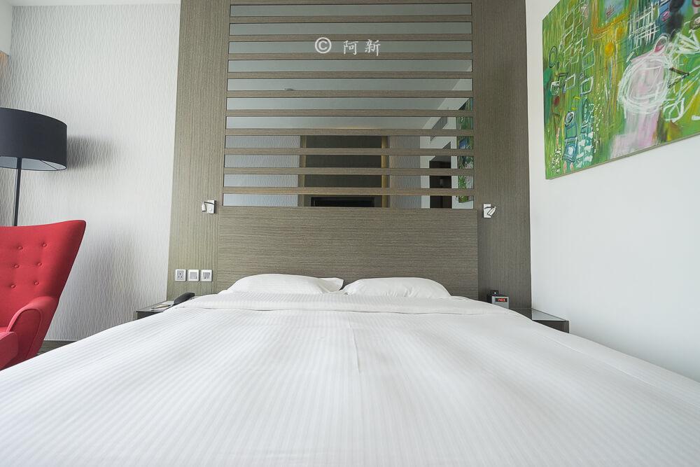 油麻地城景國際酒店,香港城景國際酒店,城景國際酒店,城景國際26