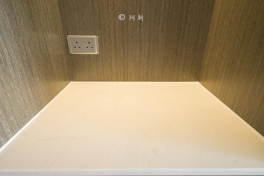 油麻地城景國際酒店,香港城景國際酒店,城景國際酒店,城景國際29