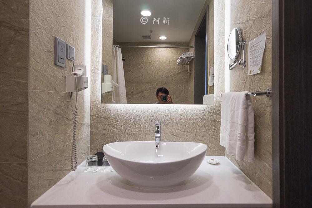 油麻地城景國際酒店,香港城景國際酒店,城景國際酒店,城景國際43