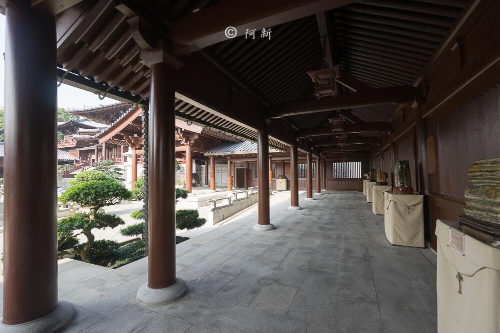香港西蓮園-23