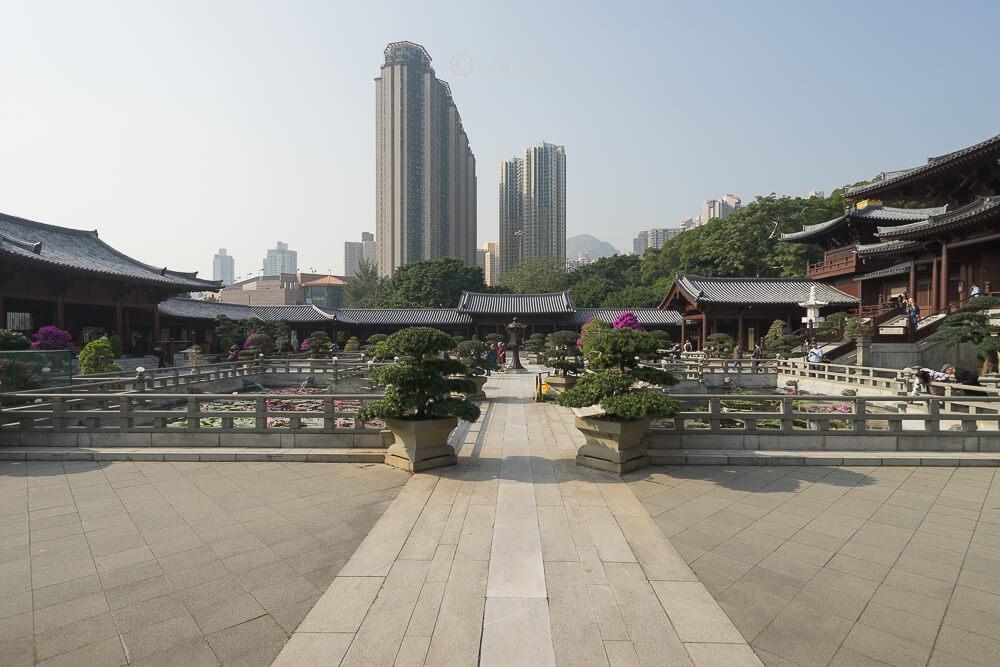 香港西蓮園-24