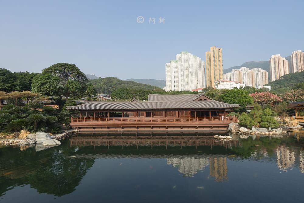 香港西蓮園-42