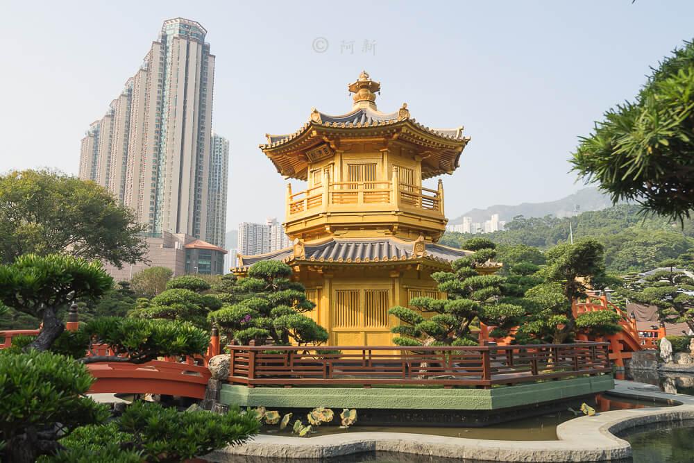 香港西蓮園-44