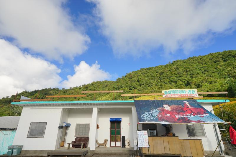 玉里赤柯山旅遊-22