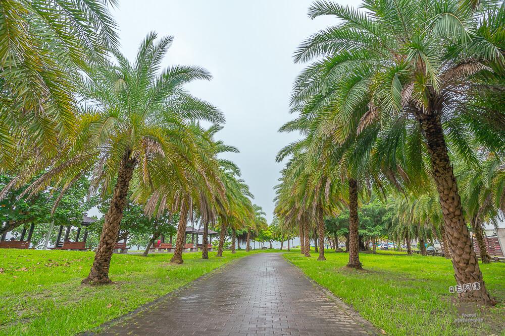 太平洋3d地景公園,太平洋3d地景公園介紹,太平洋公園,3D地景公園,北濱公園,花蓮3d彩繪,花蓮景點,花蓮IG景點