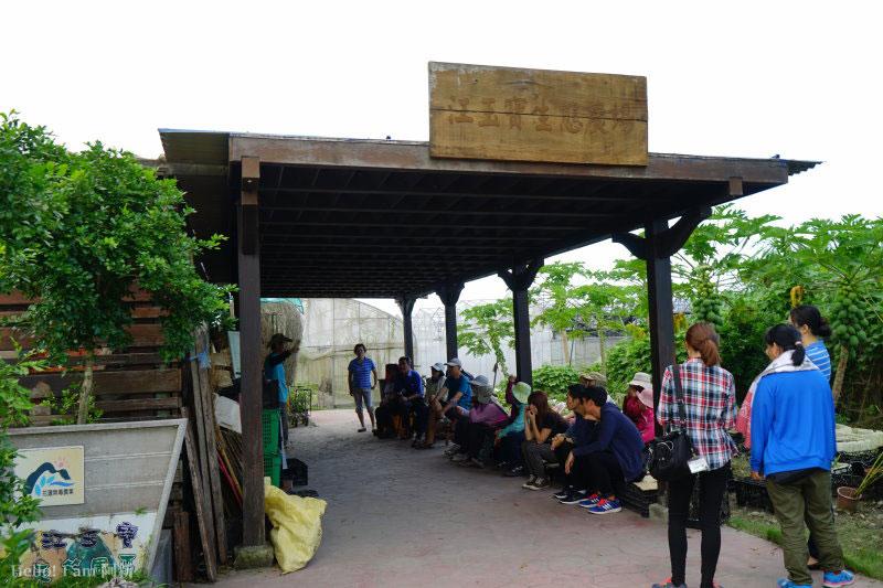 江玉寶生態農場-04