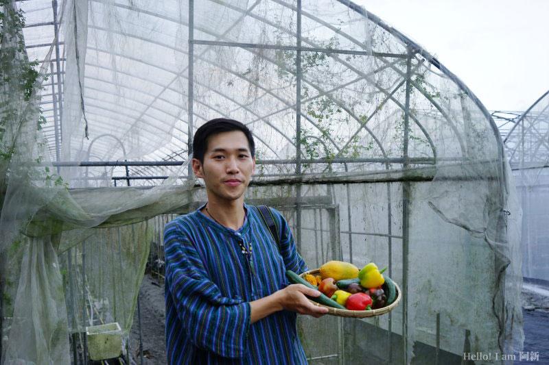 江玉寶生態農場-28