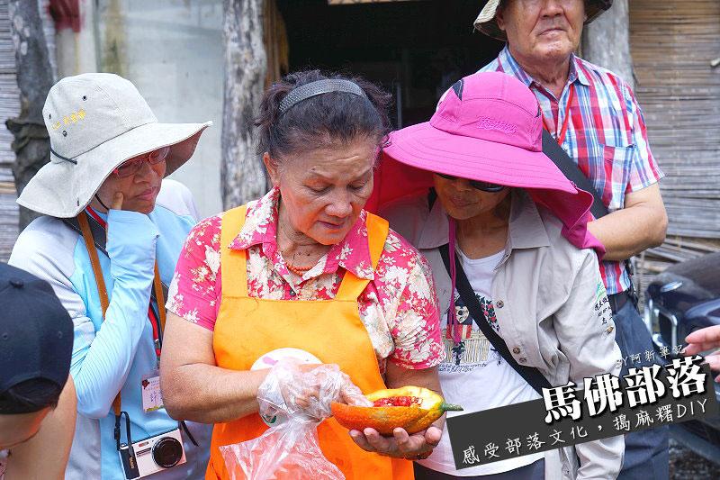 花東縱谷-62