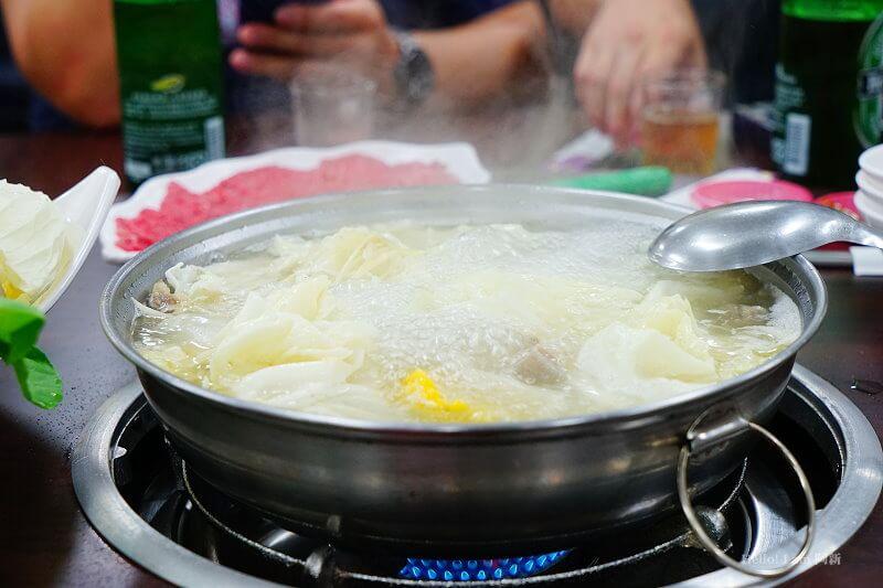 羴德生料理-9