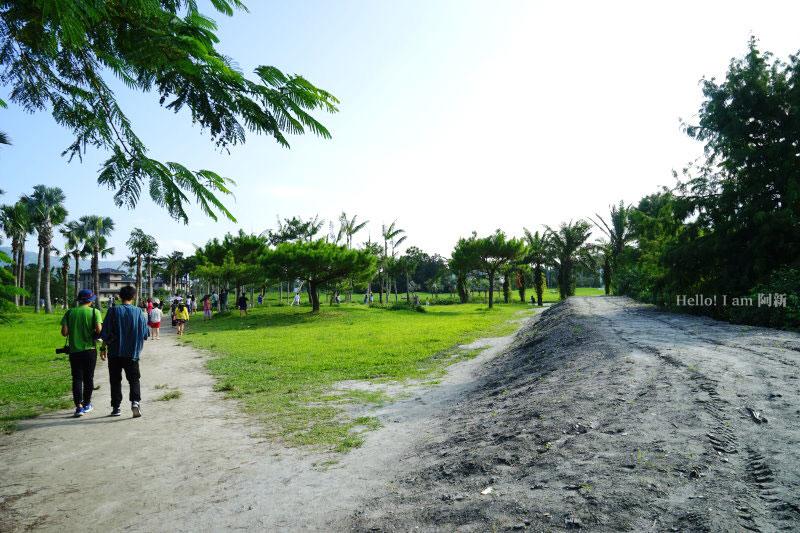 雲山水自然生態農場-14