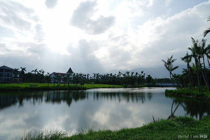 雲山水自然生態農場-16