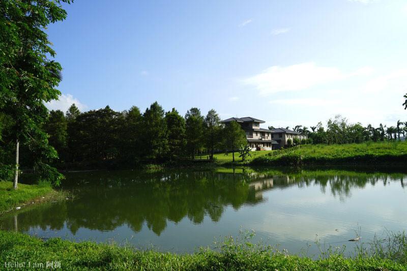 雲山水自然生態農場-20