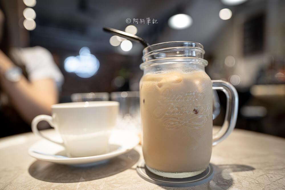 德聯咖啡,花蓮德聯咖啡,花蓮吉安咖啡館,吉安咖啡館,花蓮咖啡館推薦,花蓮咖啡館,花蓮下午茶