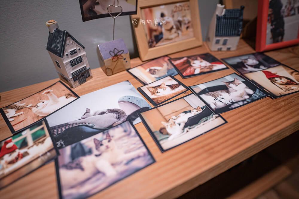 小花公寓,花蓮小花公寓,小花公寓民宿,小花公寓咖啡,小花公寓地址,花蓮火車站民宿,花蓮民宿