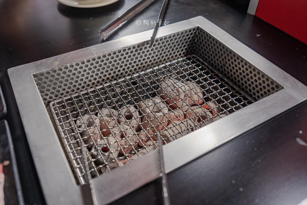 直火燒肉,直火燒烤,花蓮直火燒肉,花蓮直火燒烤,花蓮燒肉,花蓮燒烤