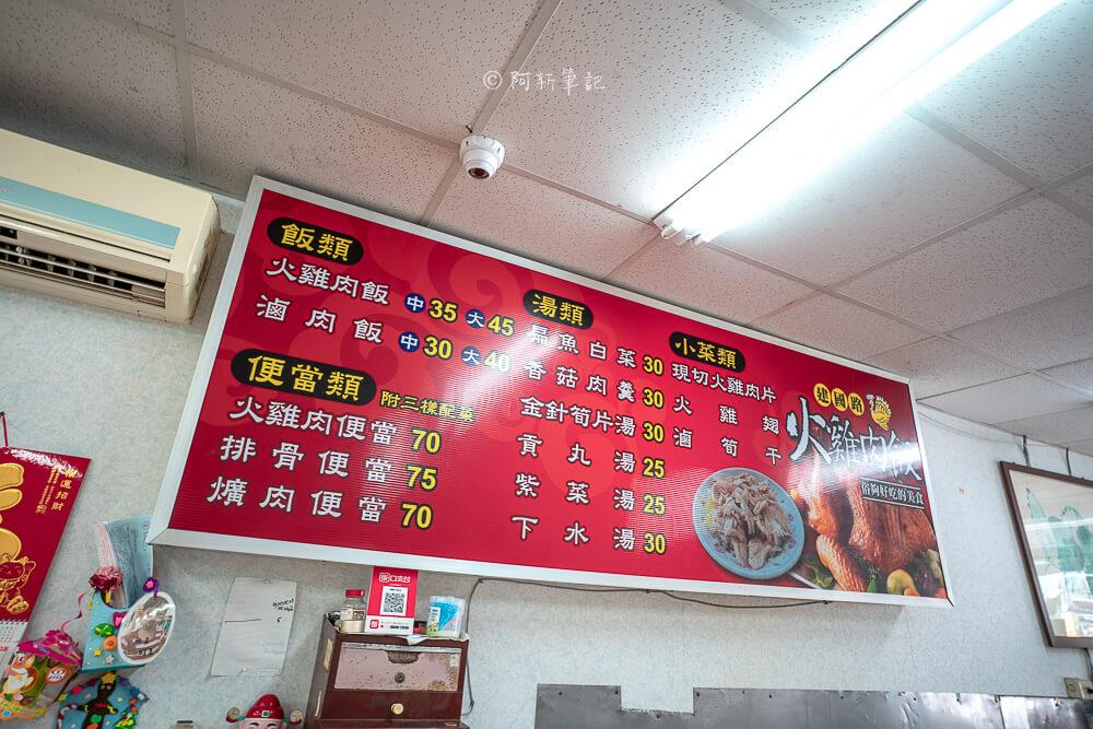 建國路火雞肉飯,花蓮建國路火雞肉飯,花蓮火雞肉飯,花蓮火車站雞肉飯,花蓮火車站小吃,花蓮火車站美食,花蓮美食