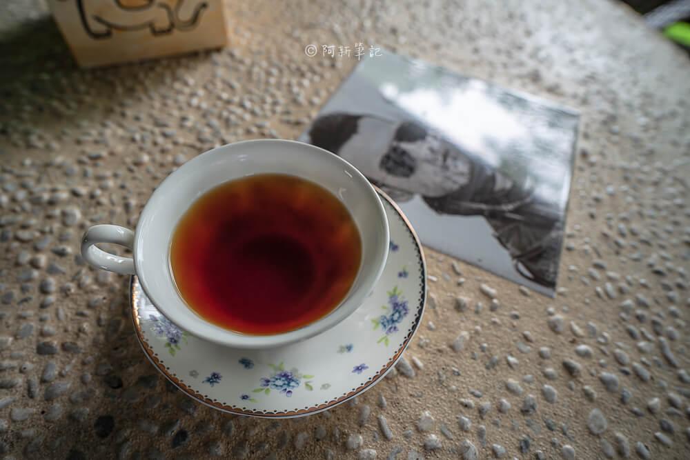 花蓮大象老爺咖啡,大象老爺咖啡,大象老爺,花蓮光復咖啡,花蓮咖啡