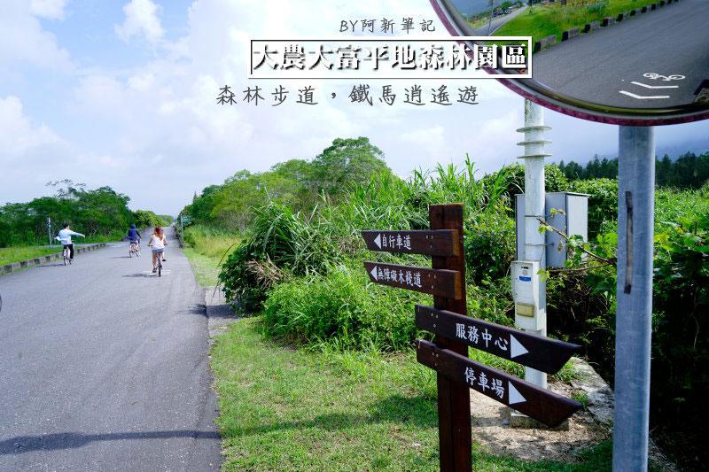 花東縱谷-55