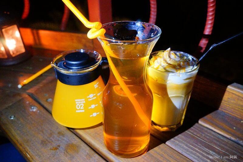 員山橘子咖啡-21