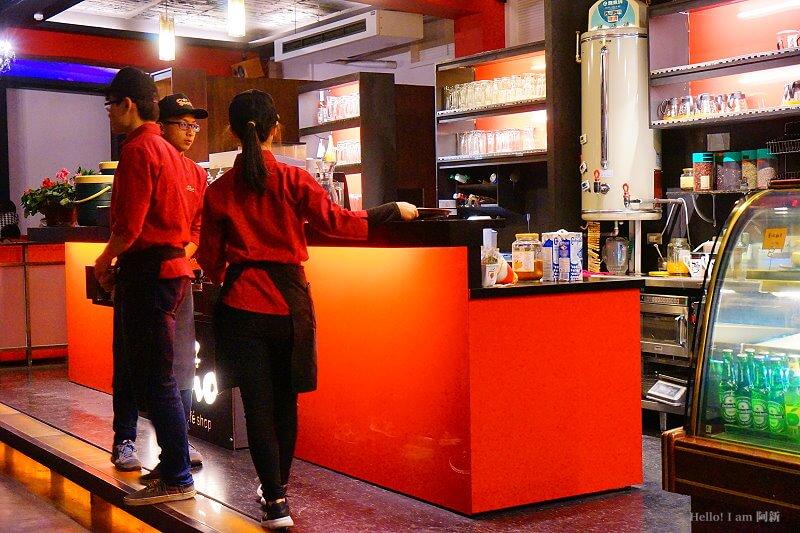 員山橘子咖啡-12