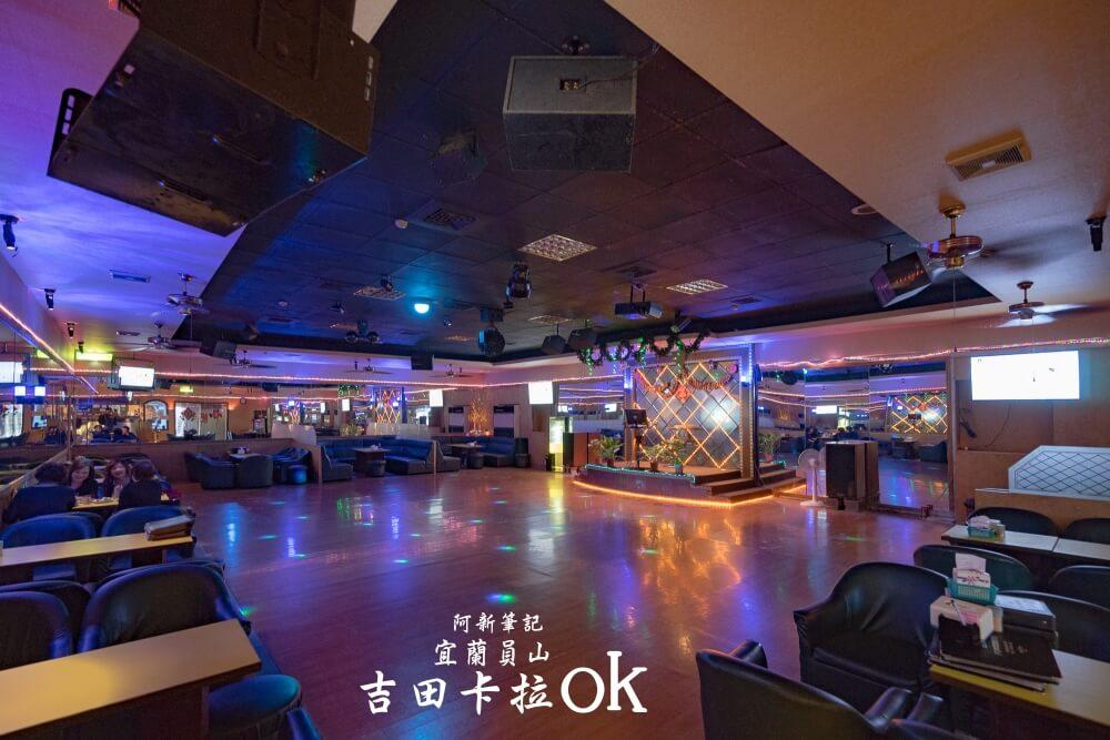 宜蘭員山吉田卡拉OK-01