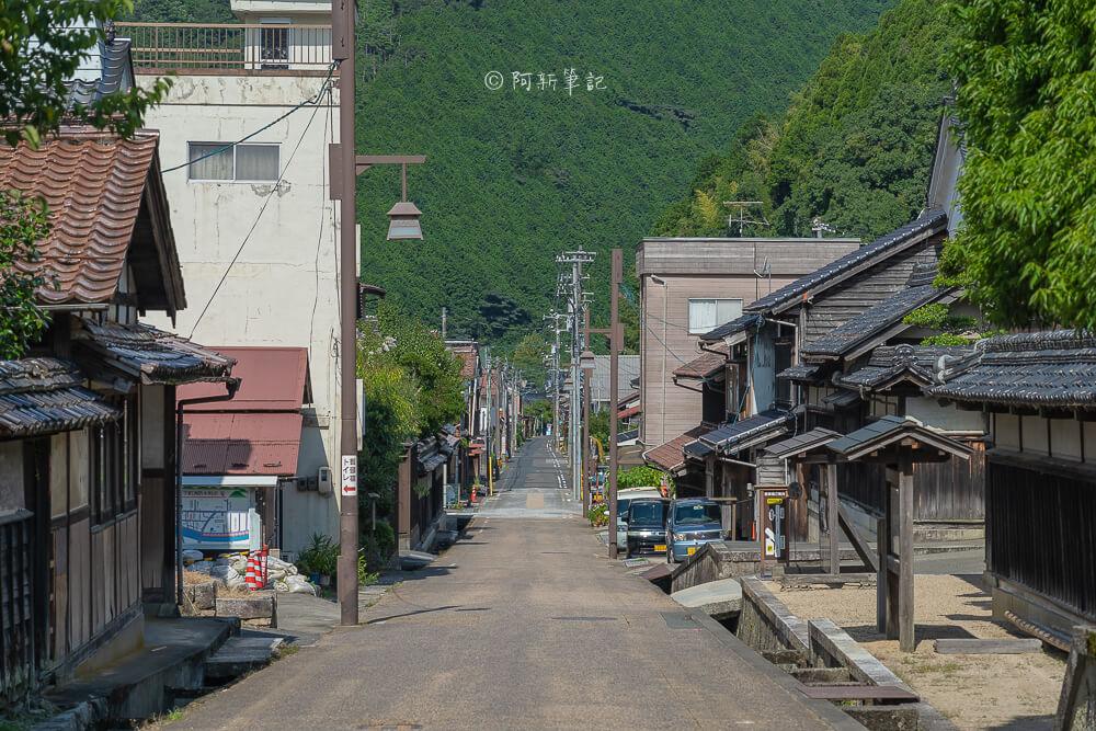 智頭宿,智頭町,鳥取智頭宿,鳥取智頭町,鳥取旅遊,鳥取景點,鳥取自由行,日本旅遊,日本自由行