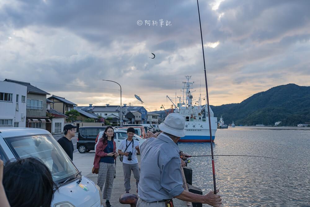 お食事処峰,米子美食,境港美食,米子餐廳,境港餐廳,鳥取旅遊,鳥取景點,鳥取自由行,日本旅遊,日本自由行