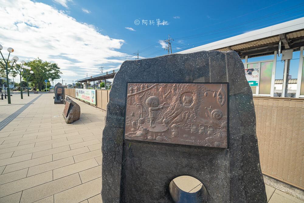境港一日遊,境港巴士,境港車站,境港市觀光導覽所,米子車站,境港市觀光諮詢處,鳥取旅遊,鳥取景點,鳥取自由行,日本旅遊,日本自由行