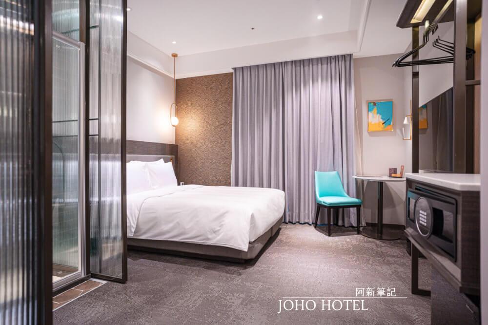 joho hotel,joho hotel評價,joho hotel官網,joho hotel停車,Joho hotel booking,joho hotel促銷代碼,joho hotel電話,Joho HOTEL Agoda,joho hotel下午茶,高雄車站飯店,高雄車站酒店