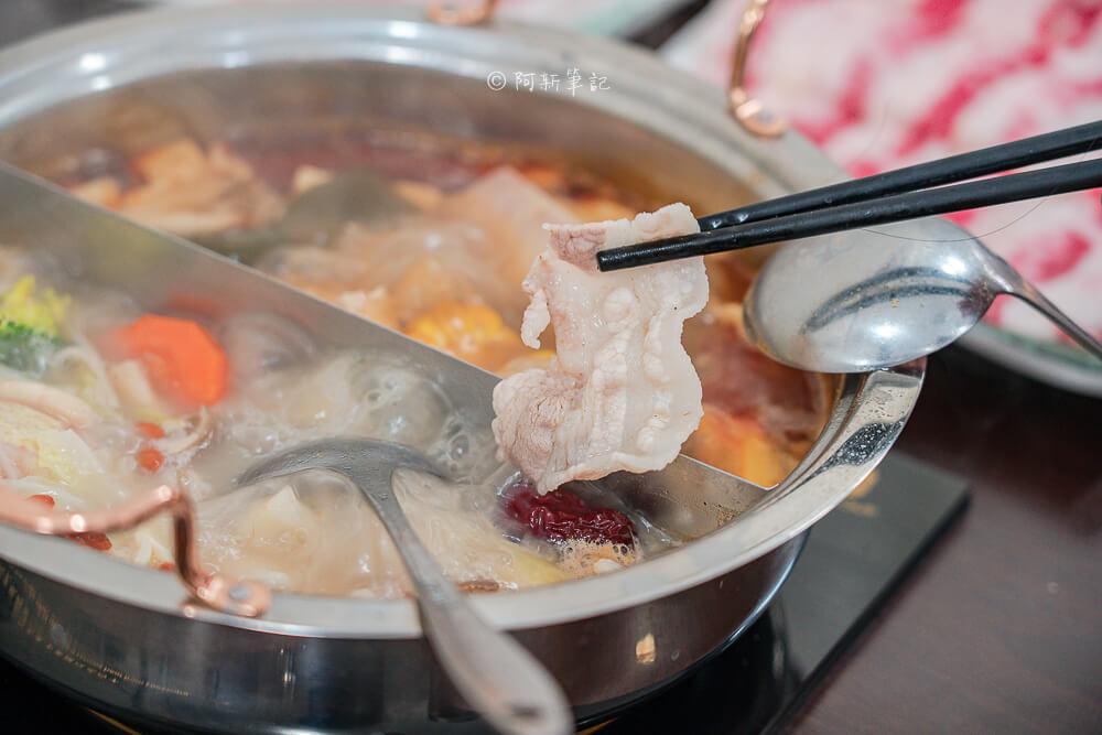 蘭四川味道,高雄四川菜,高雄四川餐館,高雄四川菜