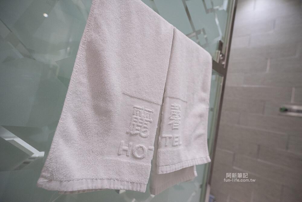 高雄麗馨商旅鳳山館-21