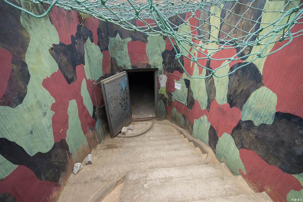 成功海防隧道-05