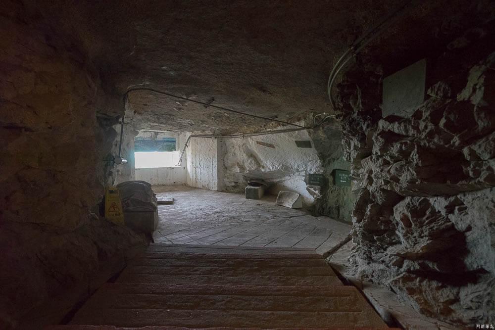 成功海防隧道-15