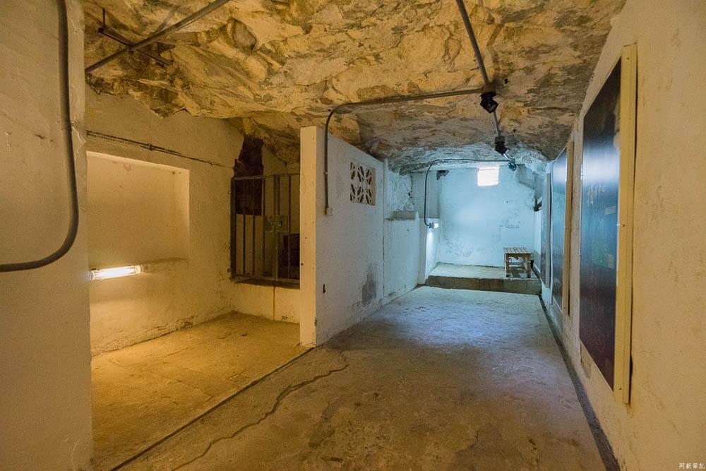 成功海防隧道-17