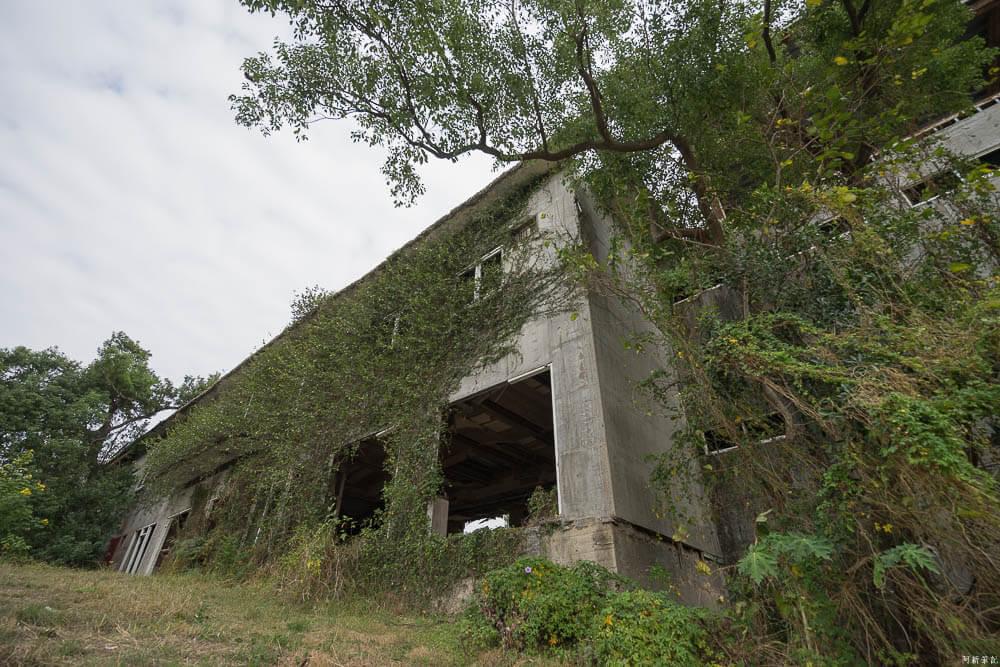 成功海防隧道-19